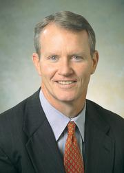 Jerry Carlson: Managing partner, KPMG LLC