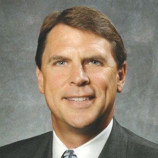 UMB's St. Louis ChairmanTom Chulick