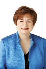 Maxine Clark invests in education-tech startup