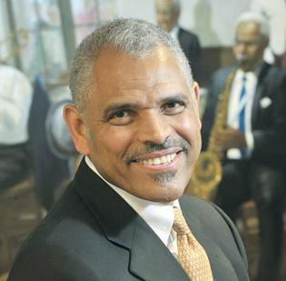 Donald Arnold took over the the post of Carnival Corp. CEO on July 3.