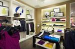The Limited re-opens at the Galleria