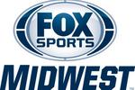 Fox Sports Midwest set to televise most spring training games ever