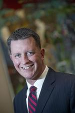 Freeman moves to Regions from Enterprise Bank