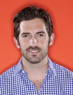 30 Under 30: <strong>Ray</strong> <strong>Gobberg</strong> of Bonfyre