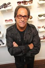 Behold! SEE Eyewear opens at the St. Louis Galleria