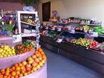 Local Harvest Grocery, Cafe & Catering opening two locations
