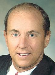 Robert Hermann Jr.: Chairman and CEO,  Hermann Companies Inc.