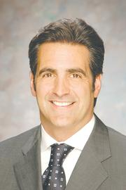 Jim Sansone: Principal, Sansone Group