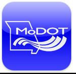 MoDOT phone system down statewide