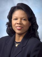 Ascension Health promotes <strong>Maryland</strong> to COO