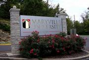 Maryville University of St. Louis ranks No. 157 among national universities.