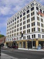 Dominium announces grand opening of $25 million Metropolitan Artist Lofts