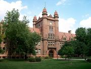 Forbes' America's Best Colleges: Millikin University, No. 310