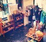 Beauty co-op Thirteenth + Washington to open downtown