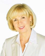Kathy Osborn: Executive director, Regional Business Council