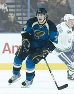 Blues OT loss was win for FOX Sports Midwest