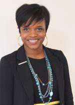 30 Under 30 Q&A: <strong>Brittany</strong> <strong>Packnett</strong> of Teach For America