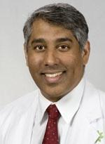 Missouri Baptist among first to implant new cardiac device