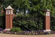 Forbes' America's Best Colleges: Saint Louis University, No. 326