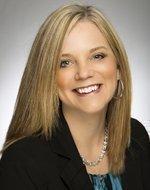 Saphian named Ernst & Young managing partner