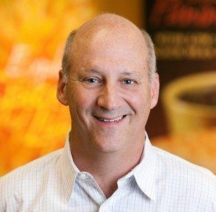 Ron Shaich, Panera Bread Co.