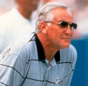 Legendary football coach Don Shula is opening another restaurant in Jacksonville — this time in the Jacksonville International Airport.  The first closed after two years of being open on the Southside.