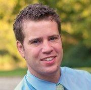 WellWorks Vice President Doug Simms