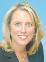 Laclede paid CEO Sitherwood $1.88 million in 2012