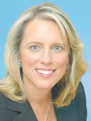 Suzanne Sitherwood: President and CEO, The Laclede Group Inc.