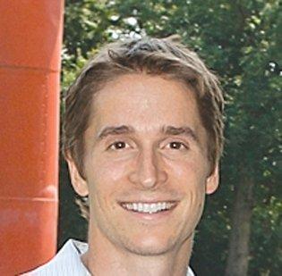 Nick Smarrelli