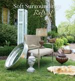 Soft Surroundings launches furniture line