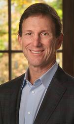 Sports agent <strong>Jim</strong> <strong>Steiner</strong> joins Morgan Stanley
