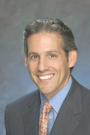 Tim Sansone: Principal, Sansone Group
