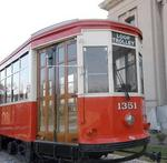 Trackless trolley would complement Cincinnati streetcar, backers say