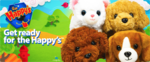 ZhuZhu Pets maker launches new toy pets