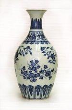St. Louis investors make $5 million selling Chinese vase