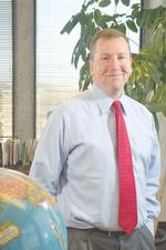 Advantage Capital hits $1.4 billion, 500 investments