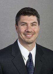 Tim Zechman