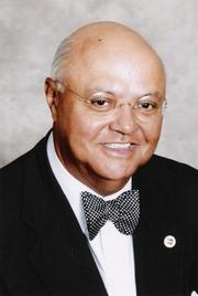 James H. Buford: President and CEO, Urban League of Metropolitan St. Louis Inc.