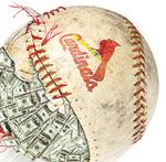 Playoff payoff: Cardinals' economic impact estimates inflated?