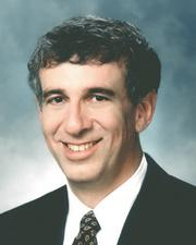 Allan Cohen: President and general manager, KMOV-TV