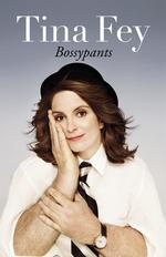 Between the covers with David Brooks and Tina Fey