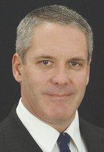 Bethesda plans major overhaul at Dilworth