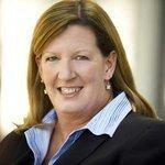 St. Louis CEOs who tweet: Virginia McDowell
