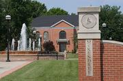McKendree University ranks No. 44 among regional universities in the Midwest.