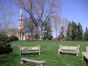 Forbes' America's Best Colleges: Principia College, No. 144