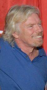 Virgin America preparing for IPO in 12-14 months