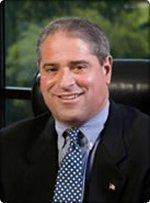 Boeing executive to retire