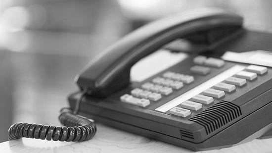 Scammers are calling Kansans and posing asemployees of government agencies or health insurance companiesin an attempt to secure personal information.
