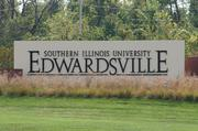 Southern Illinois University-Edwardsville ranks No. 51 among regional universities in the Midwest.